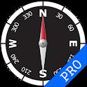 Compass - PRO icon
