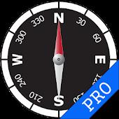 Compass - PRO