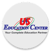 US EDUCATION CENTER