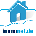 Immonet Hausbau icon