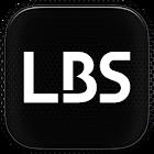 LBS RADIO icon