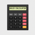 Sales Calculator icon