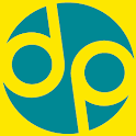 daleplay icon