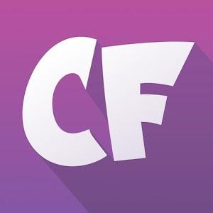 CASHFLOW Statement Calculator 財經 App Store-愛順發玩APP