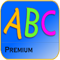Kids Pre School (Premium) icon