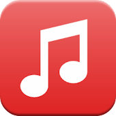 Pixi Music Player - Free