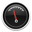 Provision Optimizer Premium icon