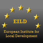 Euro Local Development