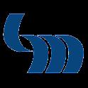Banca Mifel logo