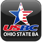 Ohio State USBC Bowling Assoc. icon