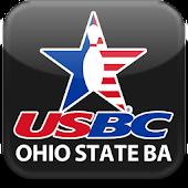 Ohio State USBC Bowling Assoc.