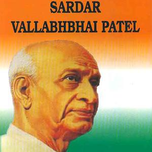 Image result for வல்லபாய் பட்டேல் வரலாறு