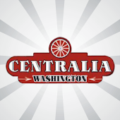 Centralia Energy Conservation