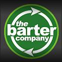 Trade Studio – Barter Company logo