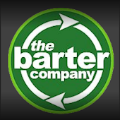 Trade Studio - Barter Company
