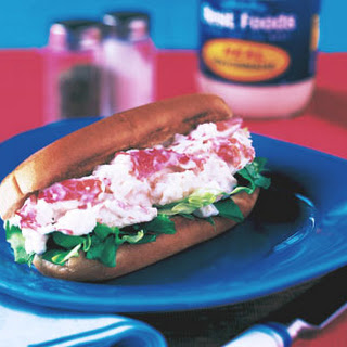 10 Best Lobster Mayonnaise Recipes