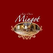 Osteria Mingot