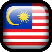 All Newspapers of Malaysia