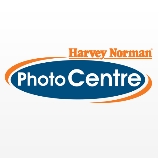 Harvey Norman Photocentre Mob