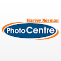Harvey Norman Photocentre icon