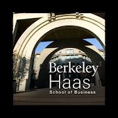 Berkeley-Haas Admissions