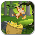 Salva banane icon