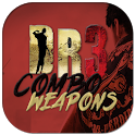 Combo Weapons Dead Rising 3 icon