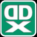 Dokdex-Lite logo