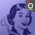 우리말 잉글리쉬 일상표현 icon