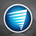 SwannView Pro icon