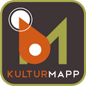 KulturMapp icon