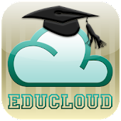 Academy EduCloud Android & iOS