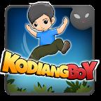 KodiangBoy
