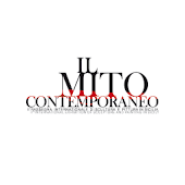 Il Mito 2