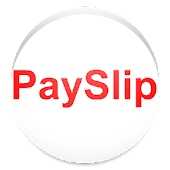 PaySlip UK