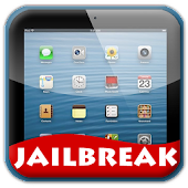 Jailbreak For IPad