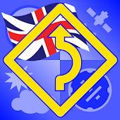 UK AirspaceAVOID for Pilots