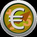 iBudget icon