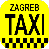 Zagreb Taxi Calculator