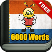 Learn Dutch - 6000 Words - FunEasyLearn