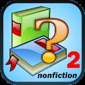 G2 Nonfiction Reading Comp