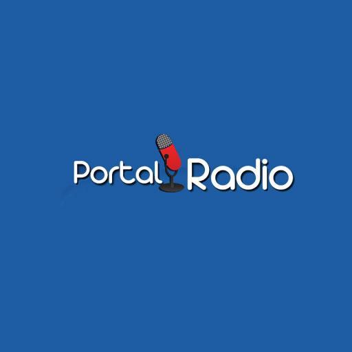 Portal Iradio LOGO-APP點子