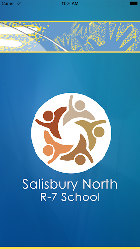 Salisbury North Community