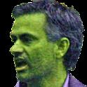 MourinhoDroidLite logo