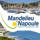Mandelieu-La Napoule icon
