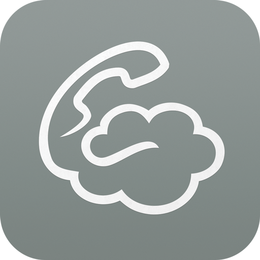 Cloud Softphone LOGO-APP點子