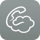 Cloud Softphone icon