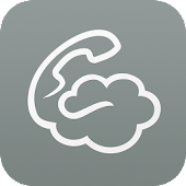 Cloud Softphone Android APK Download Free By Acrobits, S.r.o.