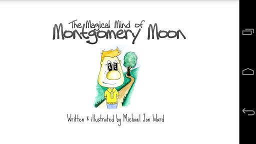 Montgomery Moon