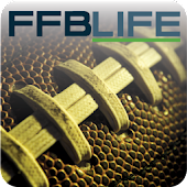 FFBLife theFORUM